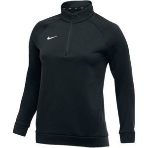 Nike women's therma 1/4 MEDIUM for Sale in Los Angeles, CA