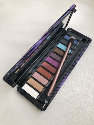 EYESHADOWS PALETTE for Sale in Rockville, MD