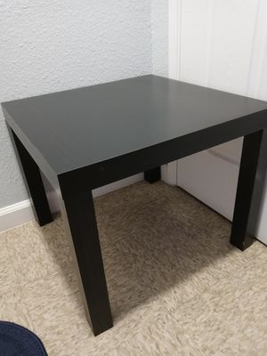 Side-end table for Sale in Placentia, CA