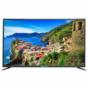 Spectre 4k tv 50 inch new for Sale in Atlanta, GA