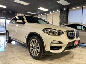 2019 BMW X3 for Sale in Pittsburg, CA