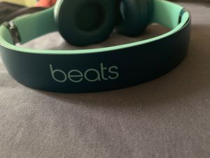 Apple Beats Solo 3 for Sale in Minneapolis, MN