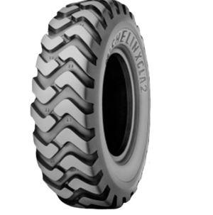 Michelin Tire 13.00R24 XGLA2 for Sale in San Diego, CA