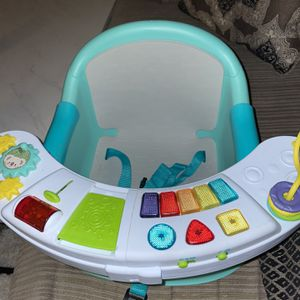 Baby Booster Chair for Sale in Los Angeles, CA