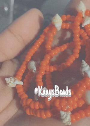 WaistBeads & Anklets for Sale in Las Vegas, NV