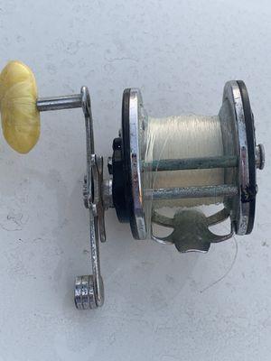 Penn fishing Reel for Sale in Corona, CA
