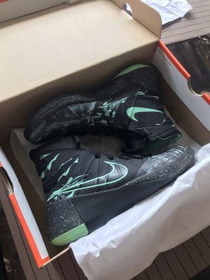 Nike Hyperdunk 2015 PRM for Sale in Philadelphia, PA