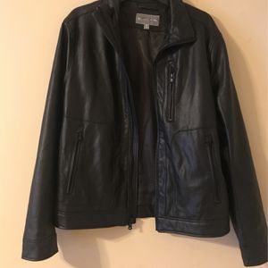 Women's Michael Kors Jacket Size:Medium for Sale in Springfield, MO