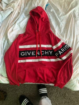 Givenchy hoodie for Sale in Houston, TX