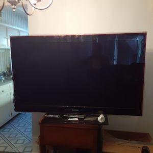 Flat Screen for Sale in Virginia Beach, VA