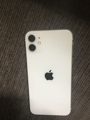 IPhone 11 Slightly Used for Sale in Toledo, OH