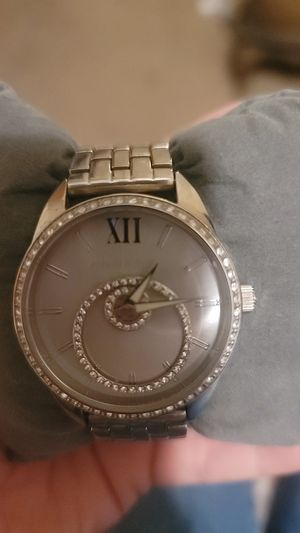 Android Womens watch for Sale in Wichita, KS