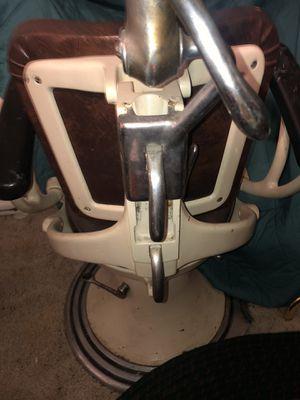 Vintage Dentist Chair for Sale in Hurst, TX