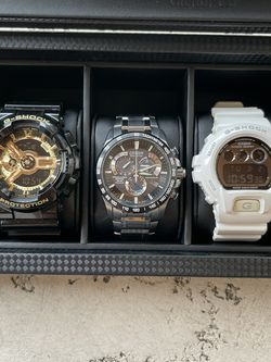 Watches For Sale for Sale in Altamonte Springs,  FL