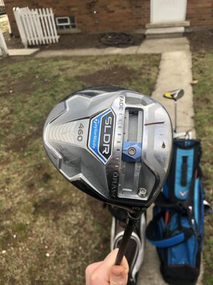 Golf Driver for Sale in US