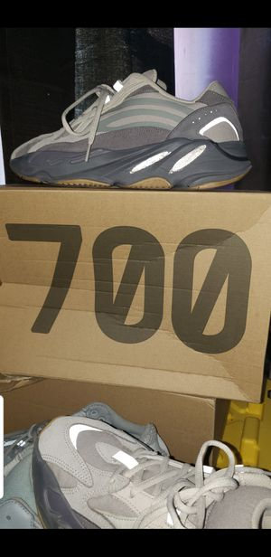 $200 for Sale in Washington, DC