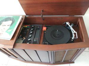 Radiola for Sale in Coral Springs, FL