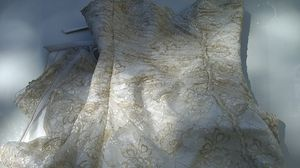 Prom or wedding dress for Sale in Portland, OR