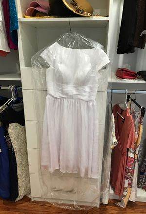 Dress for Sale in Miami, FL