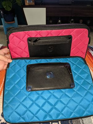 iPad/laptop sleeve for Sale in North Las Vegas, NV