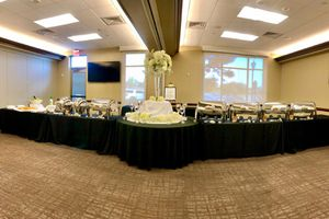 Catering services for Sale in Bedford, TX