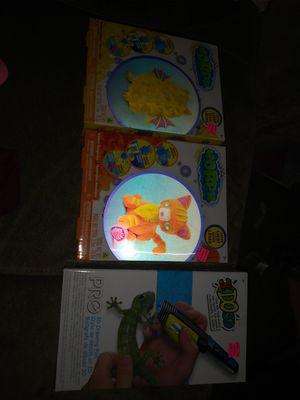 Kid toys for Sale in Las Vegas, NV