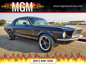 1967 Ford Mustang for Sale in Addison, IL
