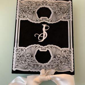 Luxury Wedding Invitation Sample. for Sale in Brandon, FL