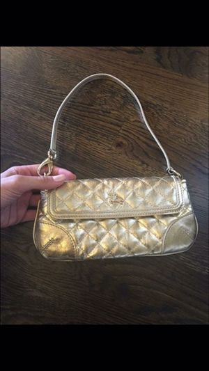 Burberry clutch for Sale in Houston, TX