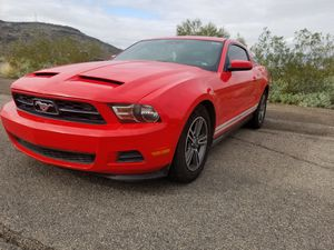 Ford Mustang for Sale in Tucson, AZ