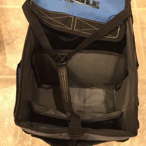Thule Tool Bag for Sale in Alexandria, VA