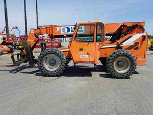 Sky trak 10k telehandler Forklift for Sale in Philadelphia, PA