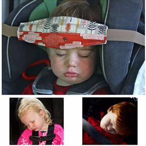 Head Support Pad Cover For Kids Travel for Sale in Pontotoc, MS