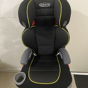 Car Seat / Booster Seat for Sale in Huntington Park, CA