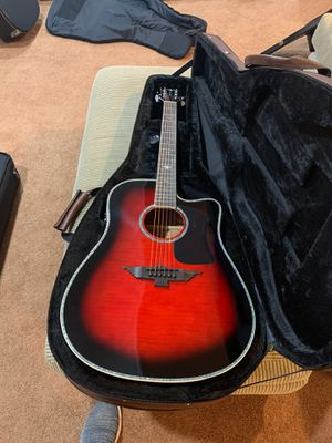 KEITH URBAN LIMITED EDITION for Sale in Monroe Township, NJ