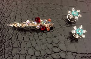 Hair Accessories for Sale in Bend, OR