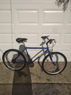 univega vintage range rover 18 bike for Sale in Columbus, OH