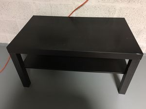 Small table for Sale in Falls Church, VA