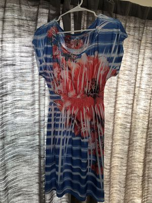 Women's Dress (Varying Designers) for Sale in Clifton, VA