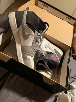 Air Jordan 1 Mid for Sale in Tampa, FL