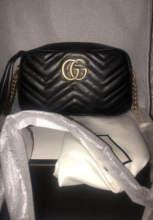 Brand new Gucci for Sale in Anaheim, CA