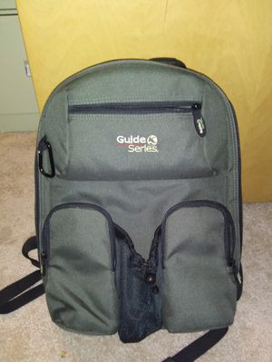 Guide series backpack for Sale in Continental, OH
