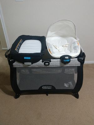 Pack n play for Sale in Houston, TX