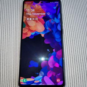 Samsung Galaxy S20 FE Unlocked for Sale in Irmo, SC