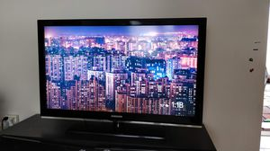 Samsung LN40C530 1080p LCD HDTV for Sale in Daniels, MD