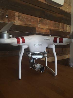 Dji Phantom 3 Standard for Sale in Vista, CA