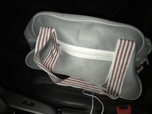 New Balance duffle bag for Sale in Fresno, CA
