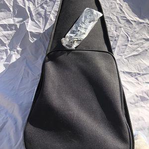 Black Electric Violin for Sale in Winter Springs, FL
