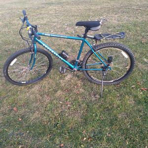 Men's Bike for Sale in Brownstown Charter Township, MI