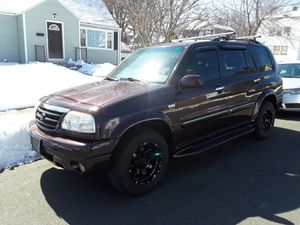 Suzuki xl7 for Sale in Wethersfield, CT